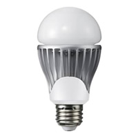 Samsung G60 Led Lamp